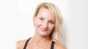 Nancy Meyer, Barre Evolution